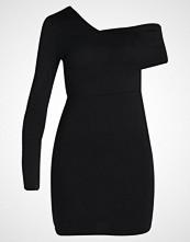Ivyrevel ALBA Hverdagskjole black