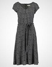 Dorothy Perkins Tall SPOT V NECK Sommerkjole grey