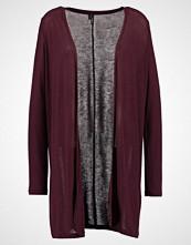 Vero Moda VMHONEY  Cardigan potent purple