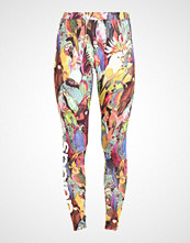 Adidas Originals PASSAREDO Leggings multicolor