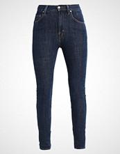 Tiger of Sweden Jeans KELLY Jeans Skinny Fit darkblue denim