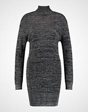 Jdy JDYBIANKA  Strikket kjole black