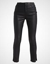Missguided PREMIUM SINNER  Jeans Skinny Fit black