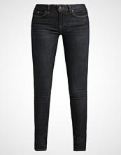 Tiger of Sweden Jeans SLIGHT Jeans Skinny Fit dark blue denim