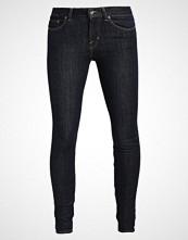 Tiger of Sweden Jeans SLIGHT Jeans Skinny Fit blue denim