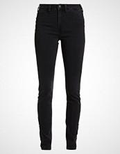 Lee SKYLER Jeans Skinny Fit black