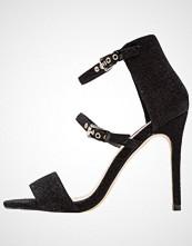 Miss Selfridge CLAUDIA Sandaler med høye hæler black