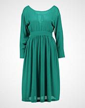 Sister Jane SHADED SPRUCE Sommerkjole green