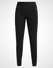 Adidas Performance TIG HEAT Tights black