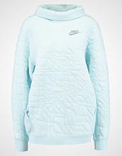 Nike Sportswear Genser glacier blue