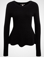 Anna Field Jumper black