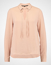 Vero Moda VMJULIE  Bluser rose cloud