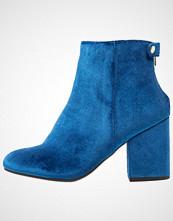 Dorothy Perkins MARIAH Ankelboots blue