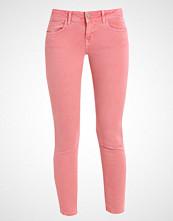 Mavi ADRIANA Slim fit jeans rose