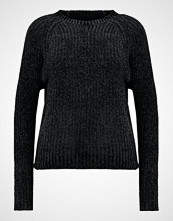 Vero Moda VMCOMMERCE Jumper black