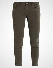 Mavi ADRIANA Slim fit jeans grape leaf