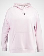 Nike Sportswear RALLY  Hoodie pearl pink