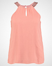 Vero Moda Bluser old rose