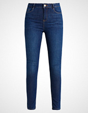 Dorothy Perkins SHAPING Jeans Skinny Fit midwash