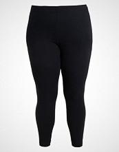 Nike Sportswear Leggings black