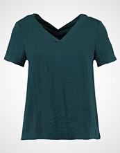Vero Moda VMJULIE  Bluser green gables