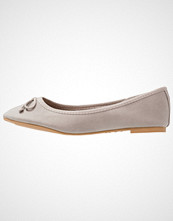 New Look JAGGY Ballerina grey