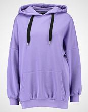 Even&Odd Hoodie purple