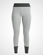 Under Armour TO/FROM  Tights true gray heather