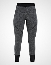 Under Armour TO/FROM  Tights black