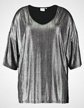 Junarose JRMAYAS Tshirts med print black