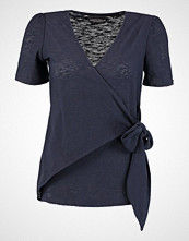 Dorothy Perkins Tshirts med print dark blue