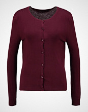Only ONLBELLA BUTTON  Cardigan port royale