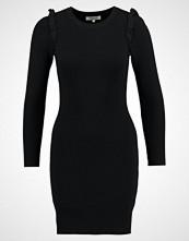 Morgan RPRICE Hverdagskjole noir