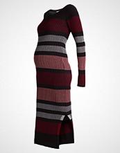 Noppies Fotsid kjole black