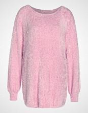 Ivyrevel Jumper light pink