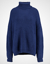 Yas YASLAVA  Jumper estate blue