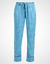 Vero Moda VMAIKA  Bukser bluestone