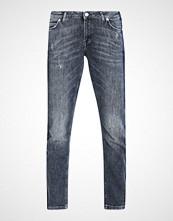 Marc O'Polo Denim Straight leg jeans combo