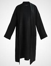 Vero Moda VMCAMPBELL  Cardigan black