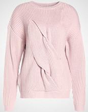 Ivyrevel ADELA Jumper beige pink