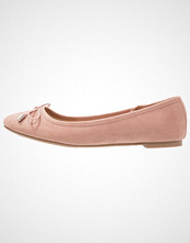 New Look KAGLET Ballerina light pink