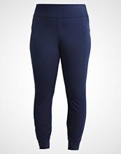 Nike Sportswear Leggings dark blue
