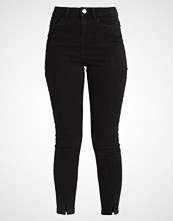 Noisy May NMLEXI  Slim fit jeans black