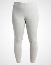 Nike Sportswear Leggings grey