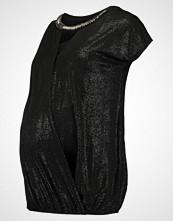 Mamalicious MLTORANA TESS  Topper black