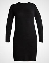 Jdy JDYCLUB Strikket kjole black