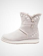 Marco Tozzi Støvletter grey