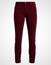 Lee ELLY Jeans Skinny Fit port royale