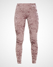 Even&Odd Leggings lilac