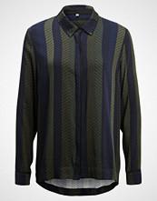 FREE|QUENT SUSAN Bluser navy blazer/black